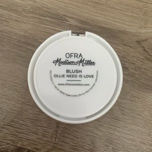 OFRA Makeup - 🆕💄💋2/$35 Ofra Madison Miller Blush